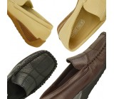 D39 ladies comfort wedge shoe 4.99 each + vat