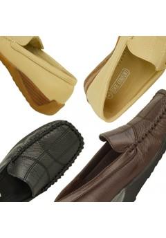 D39 ladies comfort wedge shoe 4.99 each + vat