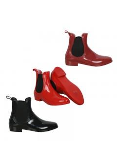 D4104 Chelsea wellington boots *SALE* Now £3.50