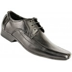 4870 mens Leather Slip on dress shoe, was £8.99 Now £7.99 + VAT