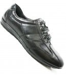 4849 Mens sporty style casual shoe, £6.50 + VAT