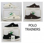 Wholesale clearance pack 1 (Trainers Hi Tops) 77 PAIRS
